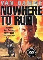 Hiába futsz (1993) online film