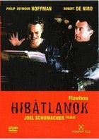 Hibátlanok (1999) online film