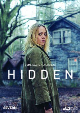 Hidden 1. évad (2018) online sorozat