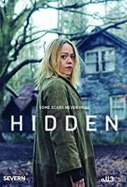 Hidden (Craith) 2. évad (2019) online sorozat