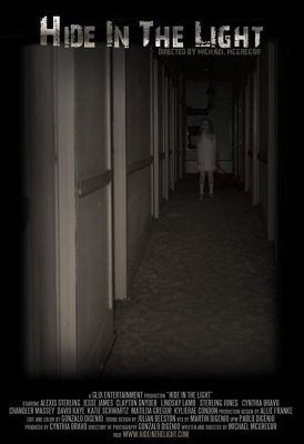 Hide in the Light (2018) online film