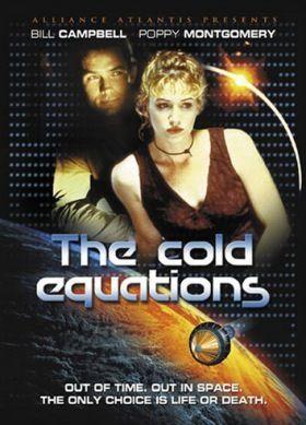 Hideg fejjel - Kegyetlen egyenletek (1996) online film
