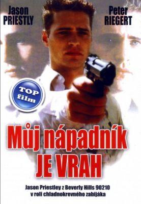 Hideg, mint a vér (1995) online film