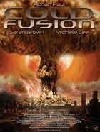 Hidegfúzió (2011) online film