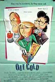 Hidegre teszlek (1989) online film