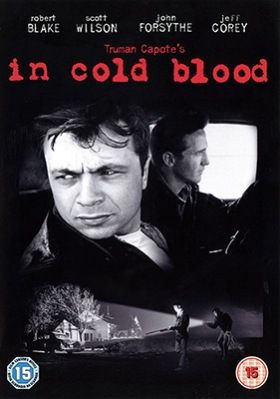 Hidegvérrel (In Cold Blood) (1967) online film