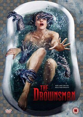 Hidrof�bia (2014) online film
