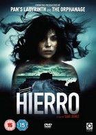 Hierro (2009) online film