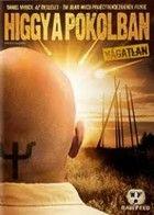Higgy a pokolban (2007) online film