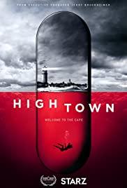 Hightown 1. évad (2020) online sorozat