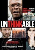 Hihetetlen/Nincs határ (2010) online film