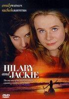 Hilary és Jackie (1998) online film