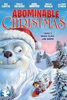 Himalájai karácsony (2012) online film