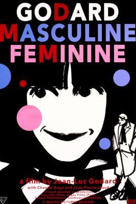 Hímnem, nőnem (1966) online film