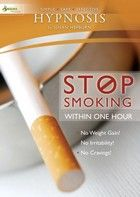 hipnózis leszokni a dohányzásról hallgatni online