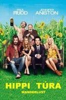 Hippi túra (2012) online film