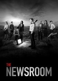 Híradósok 3. évad (2014) online sorozat