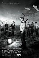 Híradósok 2. évad (2013) online sorozat