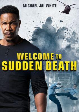 Hirtelen Halál 2 (2020) online film