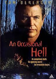 Hirtelen pokol (1996)