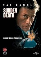 Hirtelen halál (1995) online film