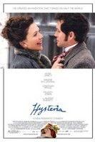 Hisztéria (2011) online film