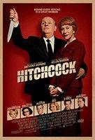 Hitchcock (2012) online film