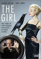 Hitchcock és Tippi Hedren - The Girl (2012) online film