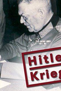 Hitler t�bornokai (1998)