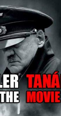 Hitler tanár úr - A Film (2016) online film