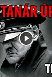 Hitler tanár úr 1. évad (2013) online sorozat