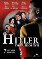 Hitler - A Sátán felemelkedése (2003) online film