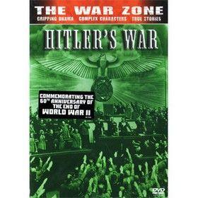 Hitler h�bor�ja Amerika ellen (2005)