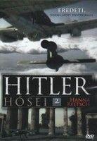 Hitler Hősei 2. - Hanna Reitsch (2010) online film