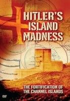 Hitler sziget-�r�lete (2012)