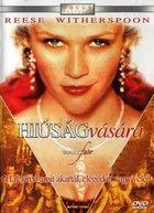 Hiúság vására (2004) online film