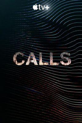 Hívások 1. évad (2021) online sorozat