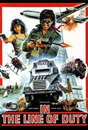 Hivatásos gyilkosok (1986) online film