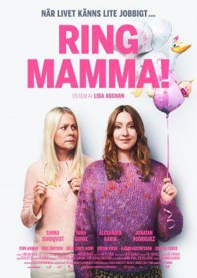 Hívd anyát (2019) online film
