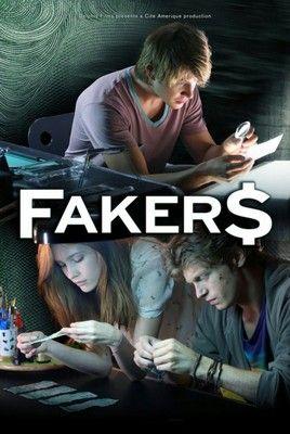 Hobby-csalók (2010) online film