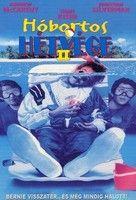 Hóbortos hétvége 2. (1993) online film