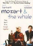 Hóbortos szerelem (2005) online film