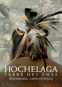 Hochelaga, a szellemek földje (2017) online film