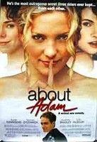 Hóditó Adam (2000) online film