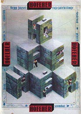 Hófehér (1984) online film