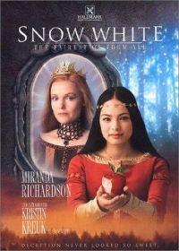Hófehérke (2001) online film