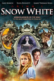 Hófehérke (2012) online film