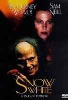 Hófehérke - A terror meséje (1997) online film