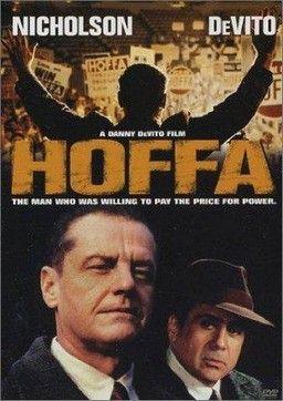 Hoffa (1992) online film