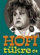 Hofi t�kre (2003)